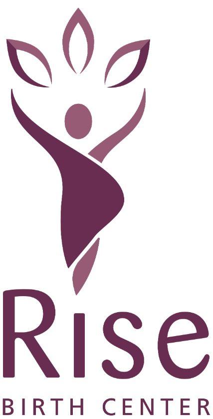 UAE Birth Center, Natural Birth UAE, Birth Center Dubai, Rise Birth